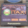 iTaxi's e-Hail App Hits New York City's Times Square